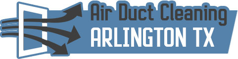 Air Duct Cleaning Arlington TX